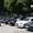 Авто на свадьбу, свадебное авто, свадебный кортеж, аренда, Свадьба Полтава #7404