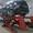 Подъёмники автомобильные, прессы, краны, гидравлика для СТО #65061