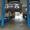 Подъёмники автомобильные,прессы,краны,гидравлика для СТО - Изображение #3, Объявление #65061