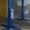 Подъёмники автомобильные,прессы,краны,гидравлика для СТО - Изображение #5, Объявление #65061