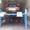Подъёмники автомобильные,прессы,краны,гидравлика для СТО - Изображение #2, Объявление #65061