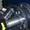 Оборудование для правки и рихтовки дисков на. - Изображение #2, Объявление #65064
