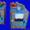 Зарядное устройство для аккумуляторов напряжением 12В и 24 В #623783