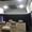 Переоборудование автотранспорта,  декор,  тюнинг,  шумоизоляция,  теплоизоляция #641107