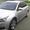 Авто на свадьбу CHEVROLET CRUZE черный,  серебристый металлик #629305
