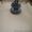 Блок шестерен вала промежуточного Газ-53 #727076