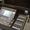 Продажа: Yamaha M7CL-48ch Цифровой микшерный пульт и других музыкальны #773628