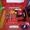 Инструмент для беспокрасочного ремонта кузова - Изображение #3, Объявление #788784