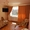 Посуточная аренда, 2-к квартира, ул.Пушкина 43 #904949