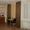 Посуточная аренда, 1-к квартира, ул.Черновола 2 #1011450
