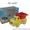 Самосвал,  Модель: WB-A3082 #1015496