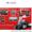 Железная дорога «High Class Train» #1015505