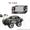 Машинка на Р/У,  Модель: WD-9469 #1015495