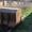 Ковш экскаватора V-1, 2 куб.м #1171435