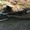 Ковш,  рукоять,  стрела экскаватора Борэкс,  б/у #1171437