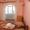 Посуточно или на длительный период, 2-к квартира, ул.Ватутина 9/68 #855059