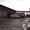 Аренда складского помещения с рампой #1206088
