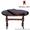 Столы от производителя,  Стол раскладной 180х80        #1212827