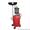 Установка для вакуумной замены масла B8010KVS #1245034