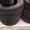 Новые  летние , зимние и всесезонные шины - Изображение #2, Объявление #403448