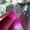 Стенд для восстановления шаровых опор,тяговых наконечников, стоек стабилизатора  - Изображение #4, Объявление #1261370