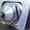 Стенд для восстановления шаровых опор,тяговых наконечников, стоек стабилизатора  - Изображение #3, Объявление #1261370