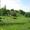 Cдам жилье на лето,  экотуризм,  речка Сула в 10 минутах,  г. Лубны. #1264498