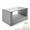 Мебель из ротанга недорого,  Стол Хай-тек U #1278882