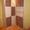 Гардеробные комнаты и шкафы купе под заказ.Полтава. #1396379
