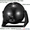 Купить домашний планетарий Хом Стар Лайт от Сега Тойс #1393633