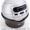 Подарок малышу и взрослому – домашний планетарий АстроАй #1421081