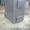 Твердотопливный пиролизный котел серии KFPV-100 от производителя. #1447644