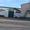 корпуса,  склады и офис. #1511594