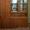 Сервант 3-дверний #1514201