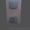 Котел пиролизный воздушного отопления КFPV-200 от производителя #1529703