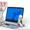 Ремонт компьютеров,  ноутбуков,  принтеров,  прошивка телефонов,  заправка #1566777