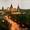 Экскурсии и туры по Украине из Полтавы #1582527