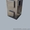 Котел воздушного отопления КFV-50 от производителя #1232664