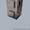 Отопление цехов,  мастерских,  производства #1510042