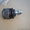 Шаровая опора Mazda 626  #1484507