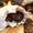 Мешок для хлеба «GOODLEKS» #1647731