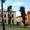 Нежитлове двоповерхове приміщення від власника,  м. Лубни,  з зручною тр #1665588