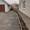 продам дом в Россошенцах с участком и гаражем #1594446