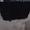 Радіатор газ 3309 #1676005