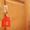 Замена замка Полтава,  открыть дверь Полтава #1681123