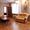 Нежилое помещение ( офисное) #1684015