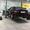 Подъёмники автомобильные,прессы,краны,гидравлика для СТО - Изображение #6, Объявление #65061