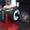 Оборудование для СТО,автосервиса - Изображение #7, Объявление #1689474
