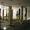 Оборудование для СТО,автосервиса - Изображение #6, Объявление #1689474