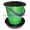 Бункерная кормушка 10 л. для домашней птицы #1268784